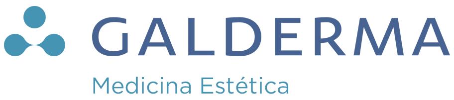 GALDERMA - Medicina Estética